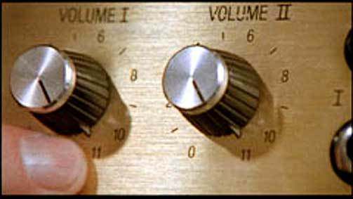 spinal_tap_but_it_goes_to_eleven.jpg