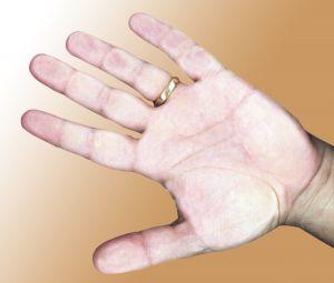 hand-srb-1-1108004-m