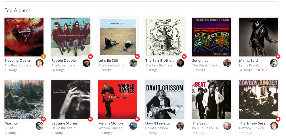 octoberrdio