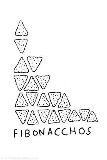 fibbonachos