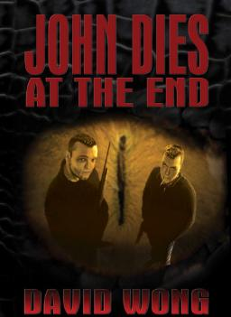 john_dies_at_the_end